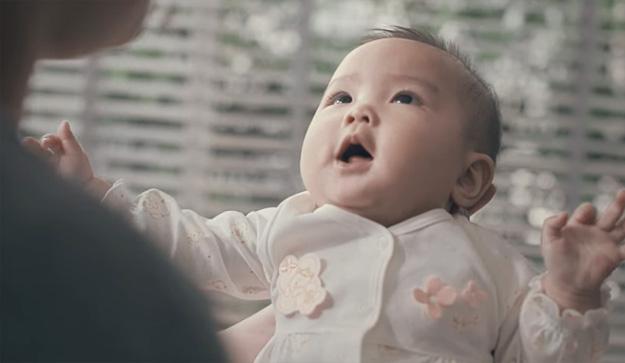 bebe-reklama-iLike-mk