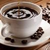 За што може да се користи кафето?
