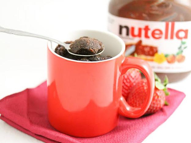 nutella-mug