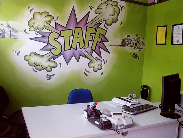 office-staff-grafit-iLike-mk-F