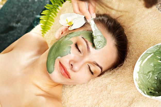 Совети за ослободување од мрсната кожа