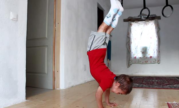5-godisen-gimnasticar-iLike-mk-F