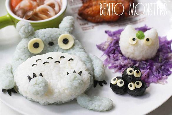 Bento-Monsters-iLike-mk-002