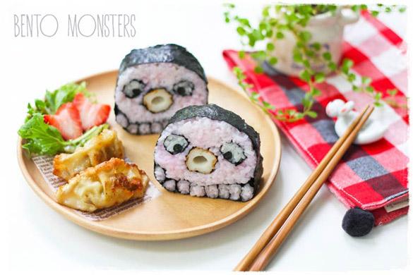 Bento-Monsters-iLike-mk-007
