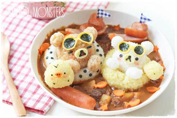 Bento-Monsters-iLike-mk-010