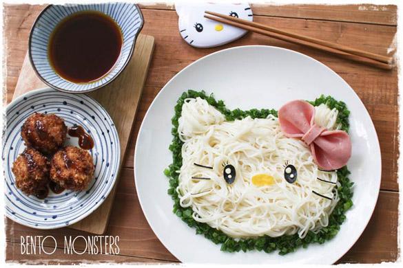 Bento-Monsters-iLike-mk-012