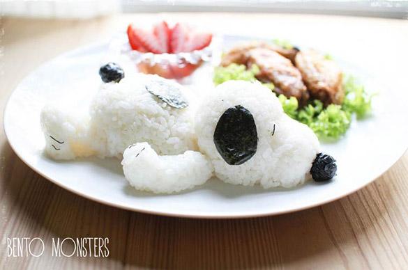 Bento-Monsters-iLike-mk-016