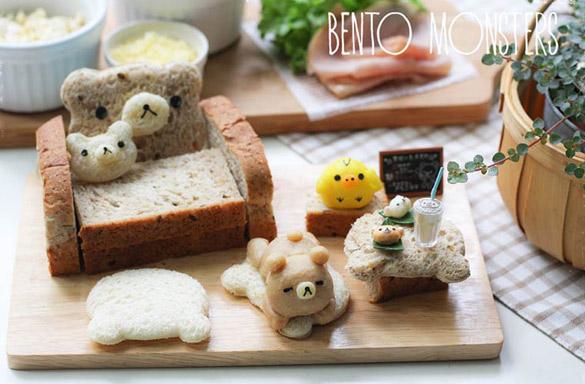 Bento-Monsters-iLike-mk-017