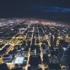 Chicago-in-the-fog-iLike-mk-003