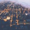 Chicago-in-the-fog-iLike-mk-019