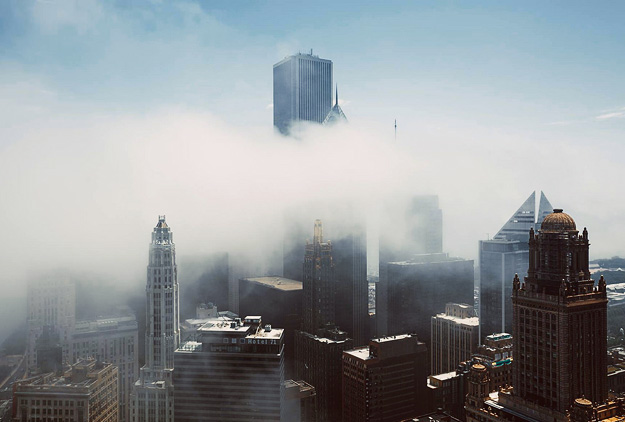 Chicago-in-the-fog-iLike-mk-F