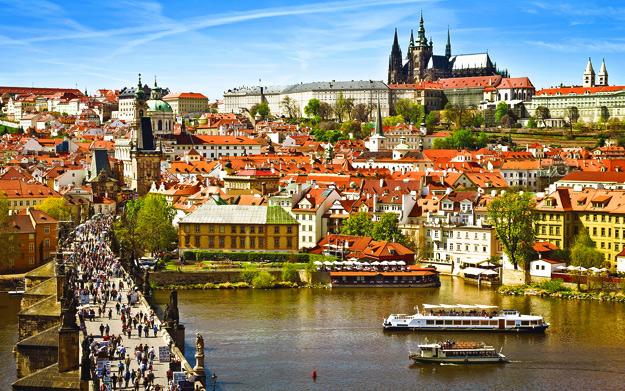 Praga-F-iLike-mk