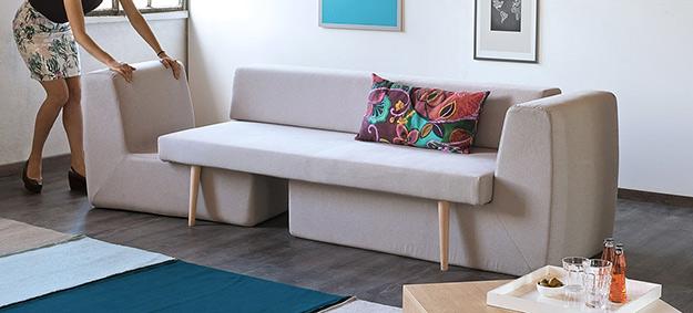 elegantna-sofa3