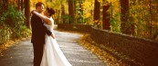 esenska-svadba-iLike-mk-F