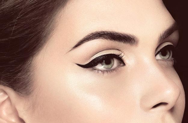 eyeliner-iLike-mk