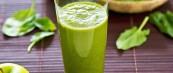 zeleno-smudi