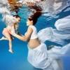 Bremeni-podvodni-sireni-iLike-mk-004