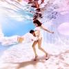 Bremeni-podvodni-sireni-iLike-mk-005