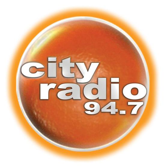 CITY Radio 94,7