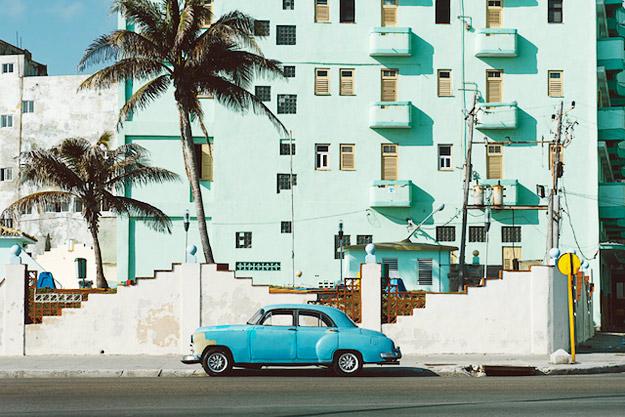Havana-iLike-mk-F