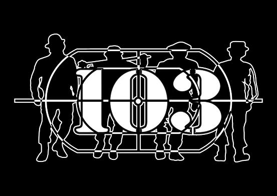 КАНАЛ 103 / 103