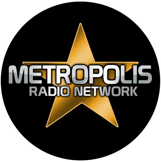 МЕТРОПОЛИС РАДИО Мрежа 99,4