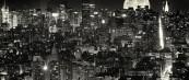 New-York-Alex-Teuscher-iLike-mk-F