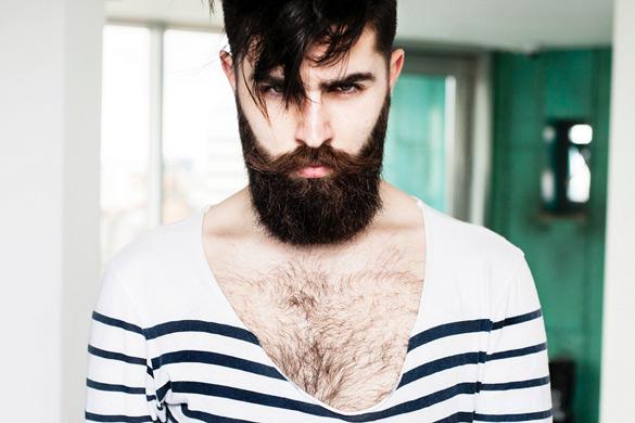 brada-i-mustakji-iLike-mk