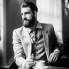 bradesti-momci-iLike-mk-003