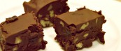 domasno-cokolado-iLike-mk