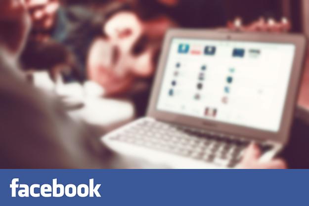 fejsbuk-statusi-iLike-mk-F