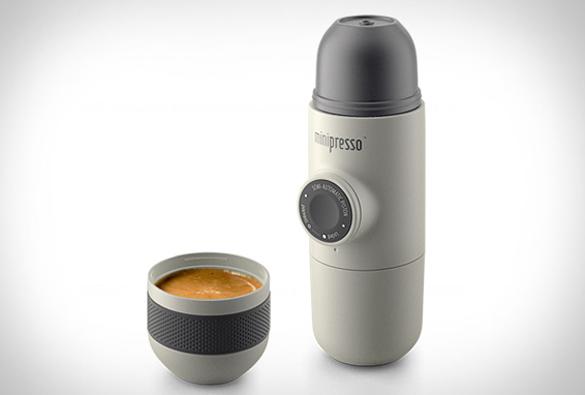 minipresso-iLike-mk-002