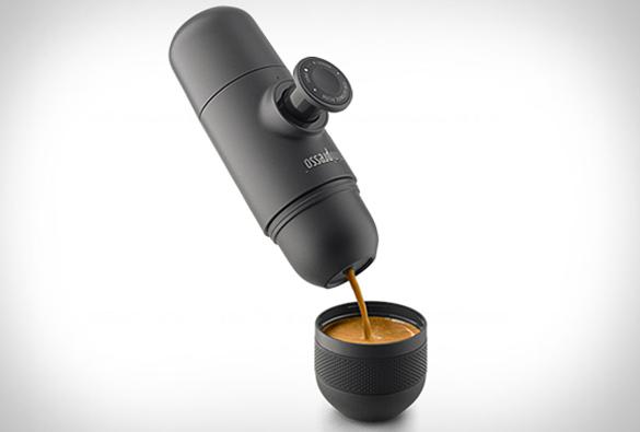 minipresso-iLike-mk-004