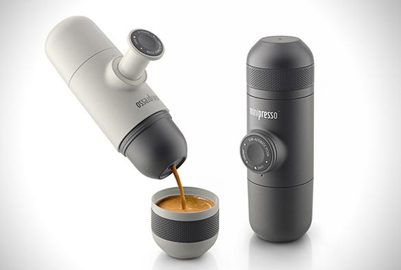 minipresso-iLike-mk-005