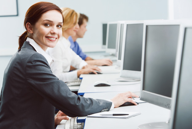 pravilno-sedenje-pred-kompjuter-iLike-mk