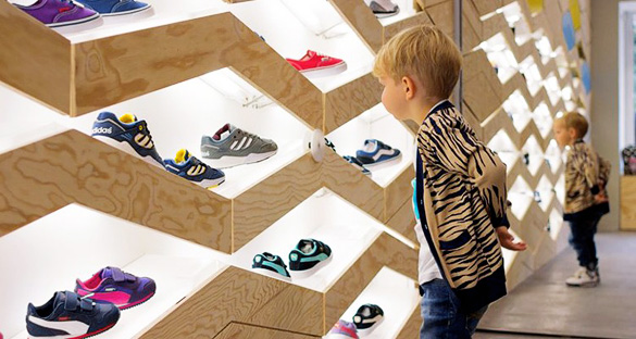 suppakids-sneaker-boutique-in-stuttgart-iLike-mk-002