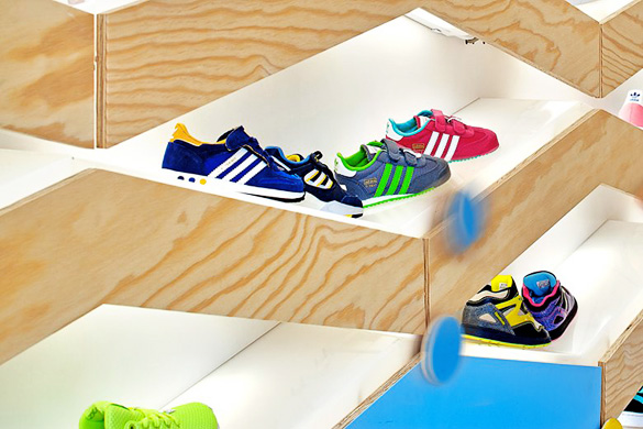 suppakids-sneaker-boutique-in-stuttgart-iLike-mk-003
