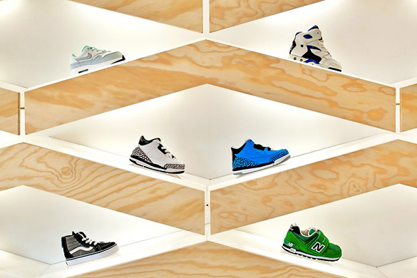 suppakids-sneaker-boutique-in-stuttgart-iLike-mk-004