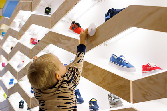 suppakids-sneaker-boutique-in-stuttgart-iLike-mk-008