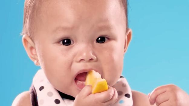 Bebe-limon-iLike-mk