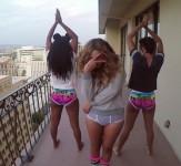 Beyonce-New-Video-11-2014-iLike-mk