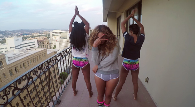 Beyonce-New-Video-11-2014-iLike-mk