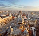 Bukuresht-iLike-mk