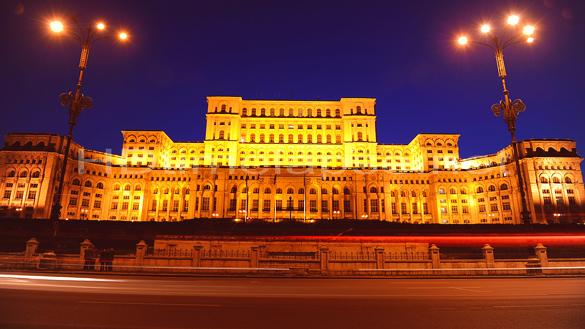 Bukuresht-iLike-mk-3