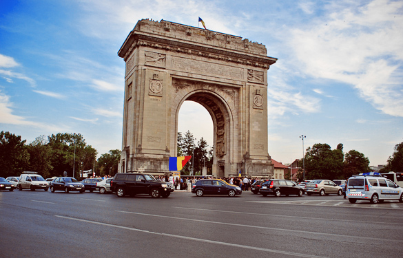 Bukuresht-iLike-mk-4