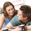 Бракот е неверојатно важен за вашето здравје!