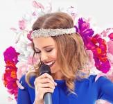 Karolina-Gocheva-iLike-mk