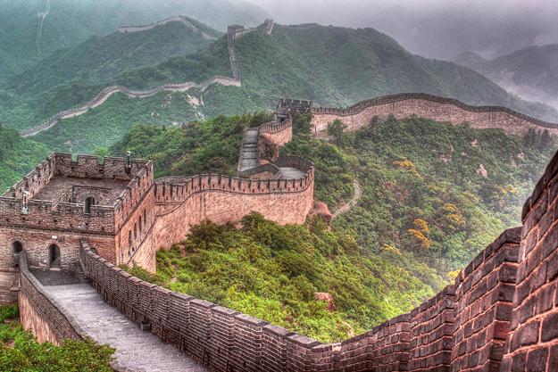 Kineski-zid-iLike-mk