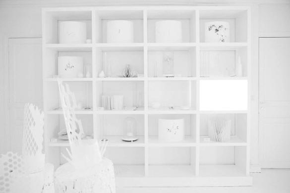 Le-White-iLike-mk-005