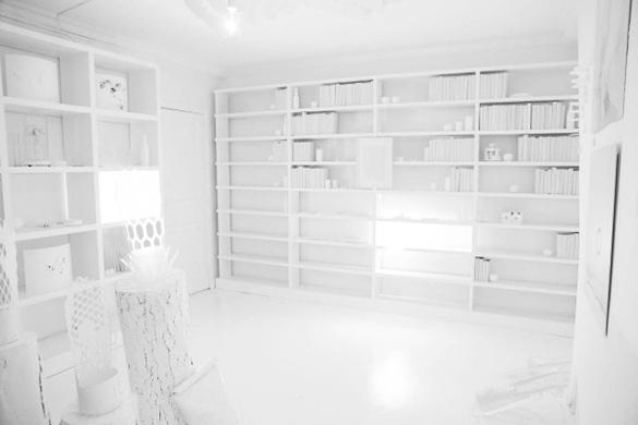 Le-White-iLike-mk-006